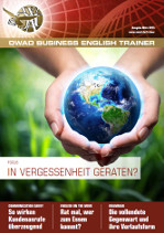 Business English Trainer